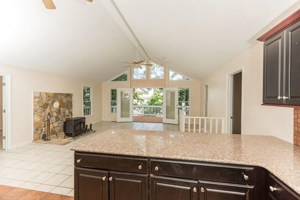 Residential/Vacation, 1 Story - Bracey, VA (photo 2)