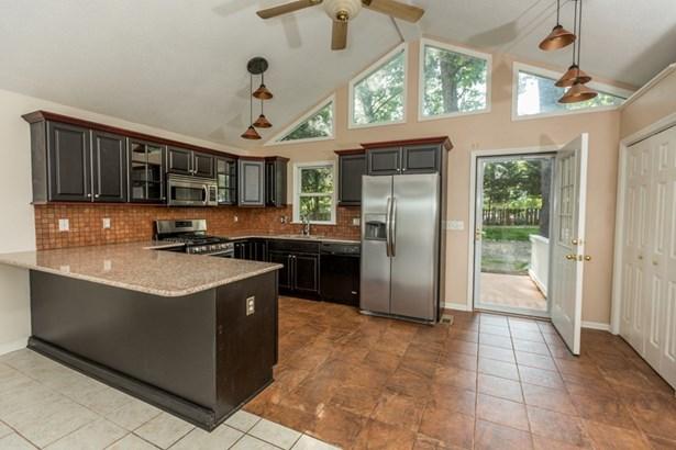 Residential/Vacation, 1 Story - Bracey, VA (photo 3)
