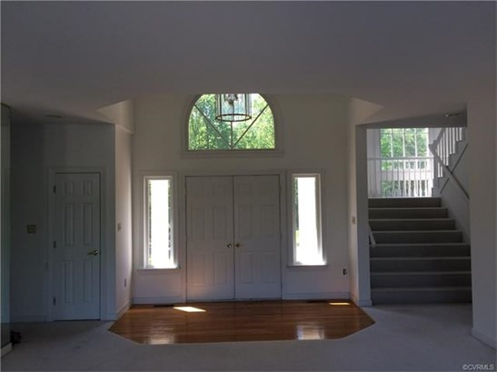 Single Family, 2-Story, Contemporary - Ashland, VA (photo 4)