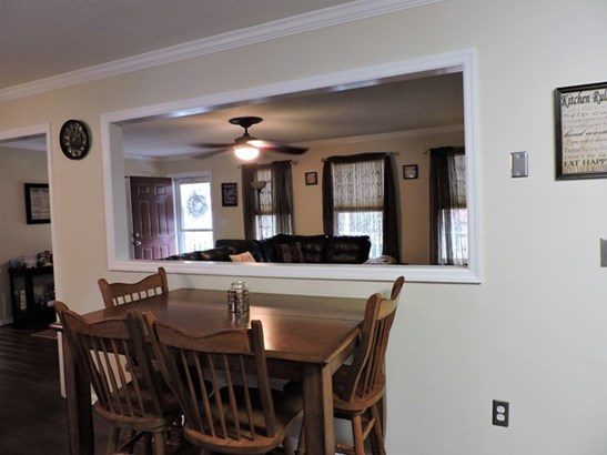 Residential/Vacation, 1 Story - South Hill, VA (photo 4)