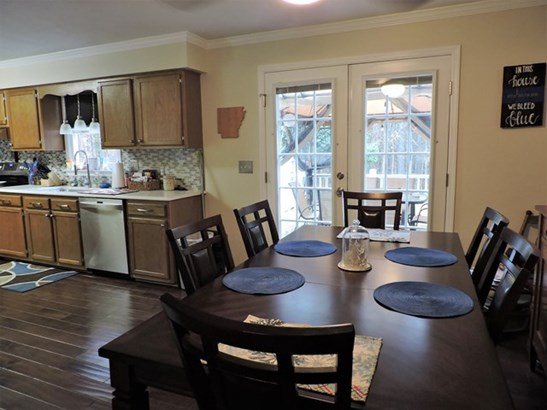 Residential/Vacation, 1 Story - South Hill, VA (photo 5)