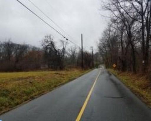 Lot-Land - PHOENIXVILLE, PA (photo 4)
