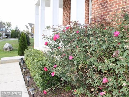 Colonial, Detached - BOYCE, VA (photo 4)