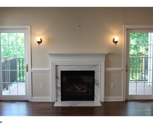 Traditional, Detached - DOWNINGTOWN, PA (photo 4)