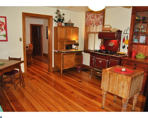 Colonial,Farm House, Detached - LOWER GWYNEDD, PA (photo 5)