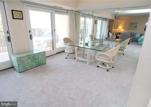 Residential - REHOBOTH BEACH, DE (photo 4)