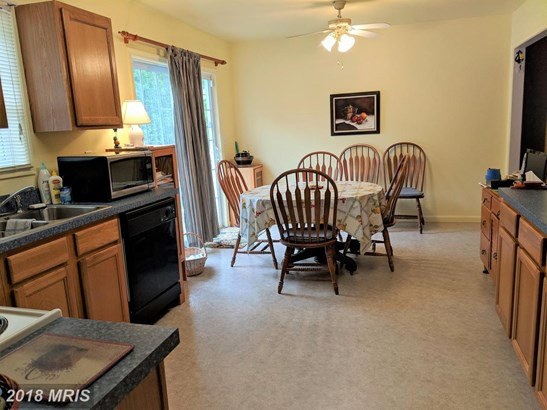 Rancher, Detached - SNOW HILL, MD (photo 5)