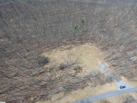 Land - AFTON, VA (photo 4)