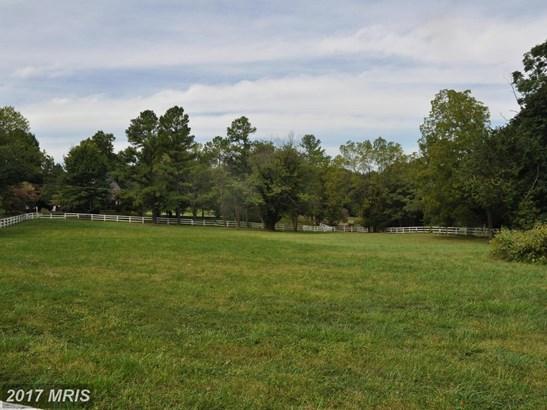 Lot-Land - PAEONIAN SPRINGS, VA (photo 2)