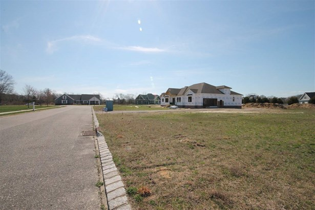 Residential Vacant Lot - Lower Township (photo 4)