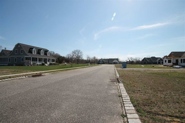 Residential Vacant Lot - Lower Township (photo 5)