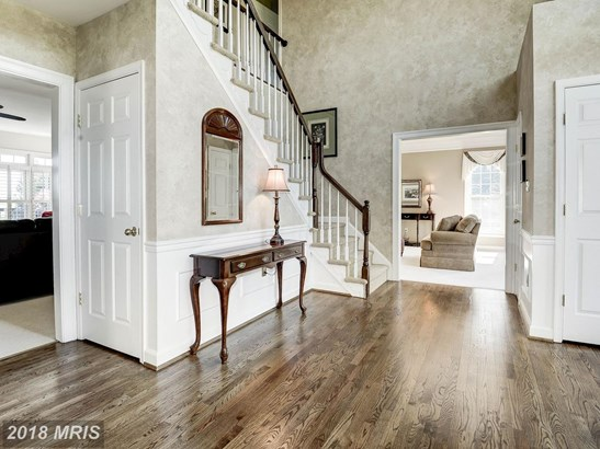Colonial, Detached - GLENWOOD, MD (photo 3)