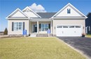 Coastal, Contemporary, Single Family - Millsboro, DE (photo 1)