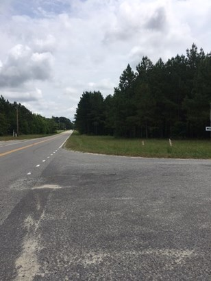 Land/Lots - Emporia, VA (photo 4)