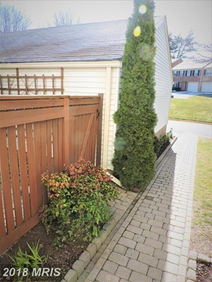 Townhouse, Other - MONTGOMERY VILLAGE, MD (photo 4)