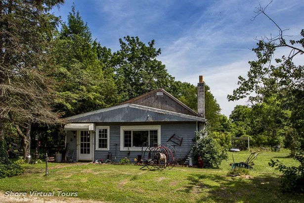 Cottage, Single Family - Milmay, NJ (photo 1)