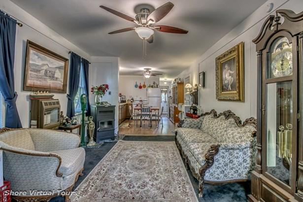 Cottage, Single Family - Milmay, NJ (photo 3)