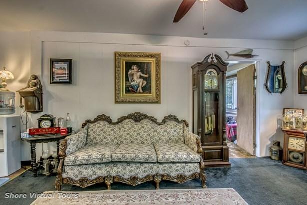 Cottage, Single Family - Milmay, NJ (photo 4)