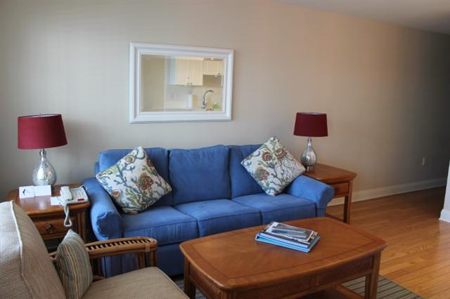 Condo - Cape May, NJ (photo 3)
