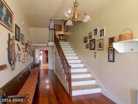 Farm House, Detached - SABILLASVILLE, MD (photo 2)