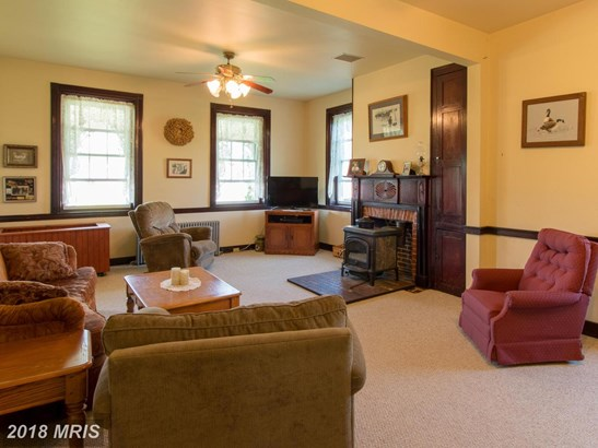 Farm House, Detached - SABILLASVILLE, MD (photo 4)