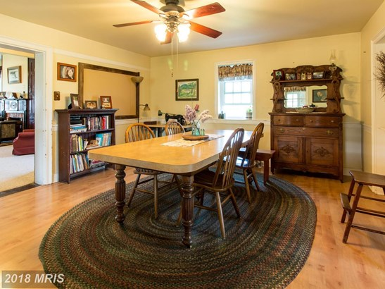 Farm House, Detached - SABILLASVILLE, MD (photo 5)