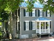 Colonial, Detached - SHARPSBURG, MD (photo 1)