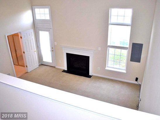 Townhouse, Colonial - GERMANTOWN, MD (photo 5)