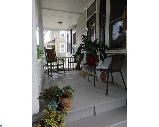 Semi-Detached, Colonial - QUAKERTOWN, PA (photo 2)