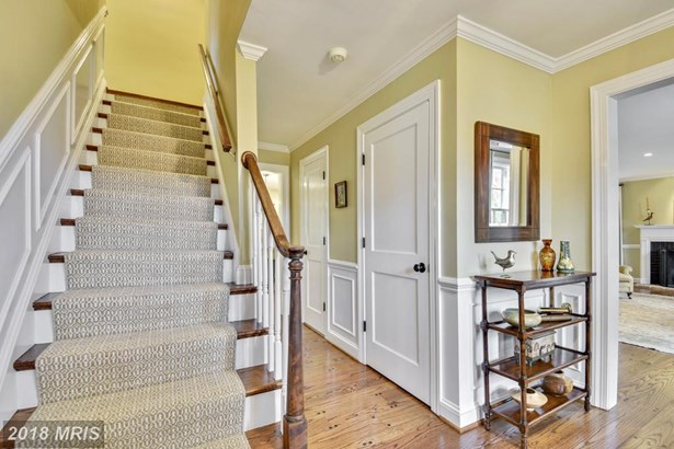 Traditional, Detached - TOWSON, MD (photo 2)