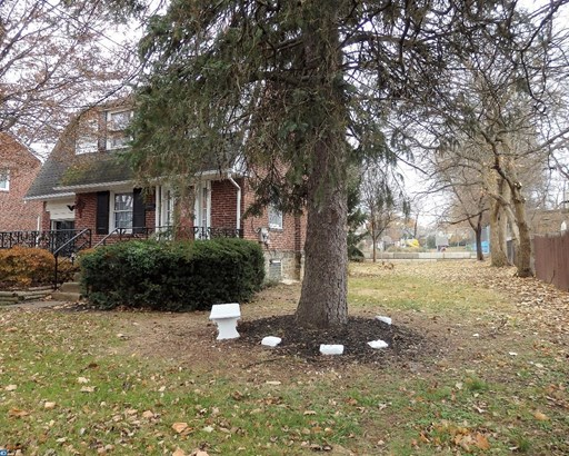 Colonial, Detached - UPPER DARBY, PA (photo 2)
