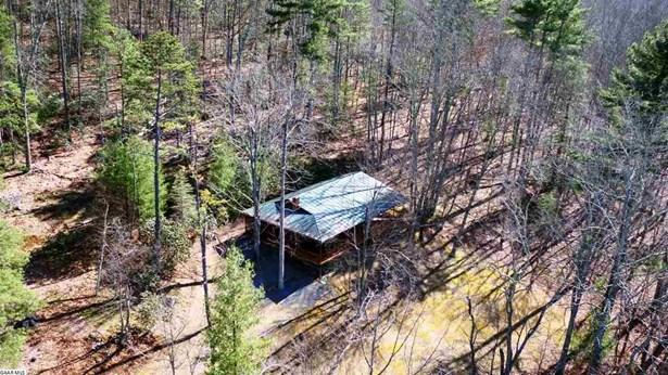 Ranch, Detached - MCDOWELL, VA (photo 1)