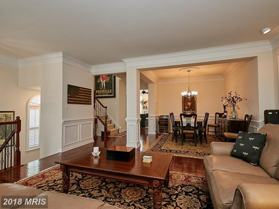 Townhouse, Colonial - CHANTILLY, VA (photo 5)