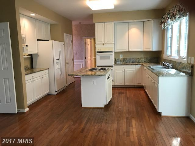 Colonial, Detached - LUTHERVILLE TIMONIUM, MD (photo 5)