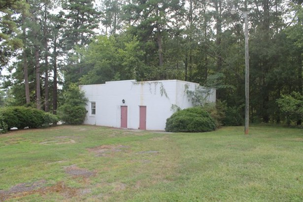 Commercial Sale - Lawrenceville, VA (photo 1)