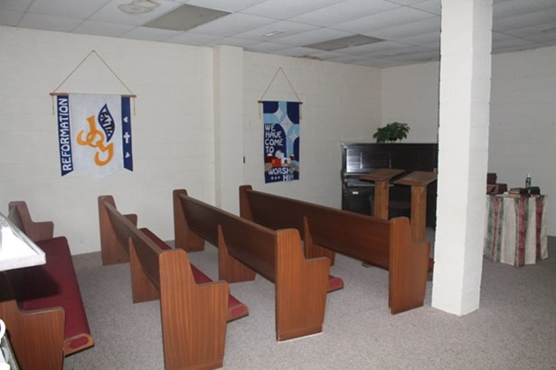 Commercial Sale - Lawrenceville, VA (photo 5)