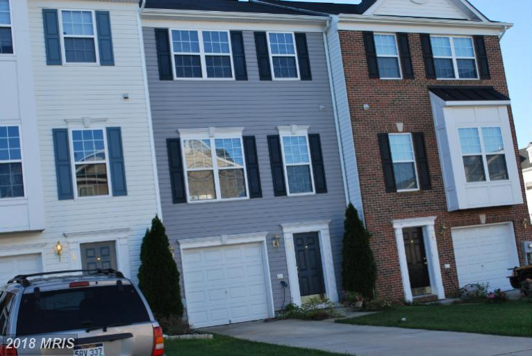 Townhouse, Colonial - MARTINSBURG, WV (photo 2)