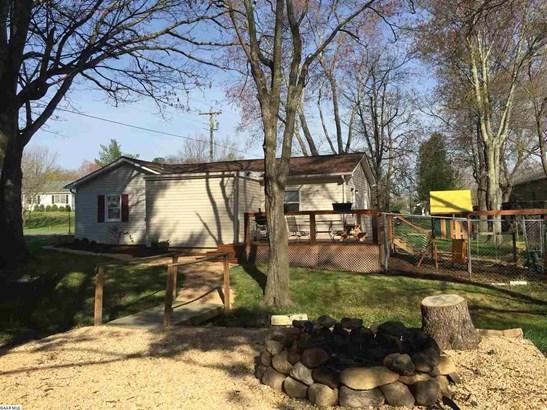 Ranch, Detached - STUARTS DRAFT, VA (photo 5)