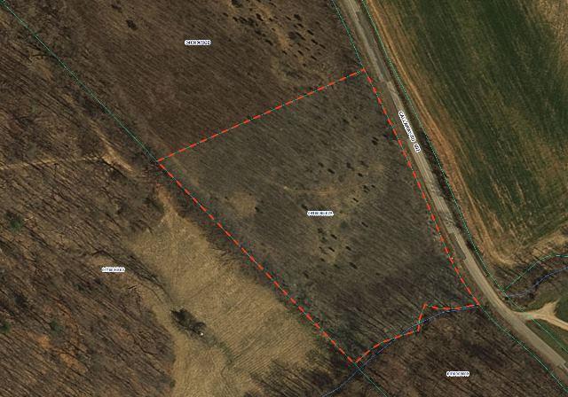 Land (Acreage), Lots/Land/Farm - Callaway, VA (photo 3)
