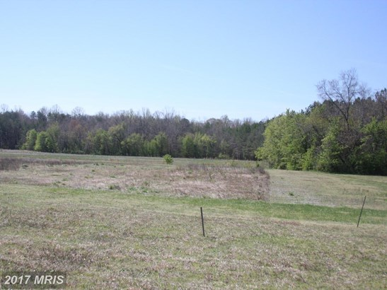 Lot-Land - ODENTON, MD (photo 4)