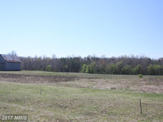 Lot-Land - ODENTON, MD (photo 5)