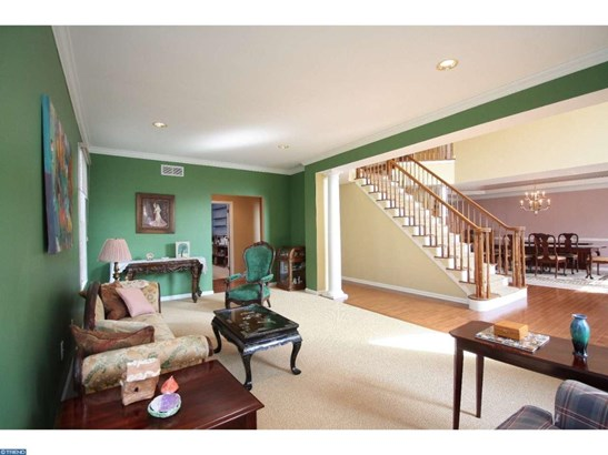 Traditional, Detached - CHERRY HILL, NJ (photo 3)