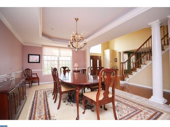 Traditional, Detached - CHERRY HILL, NJ (photo 4)