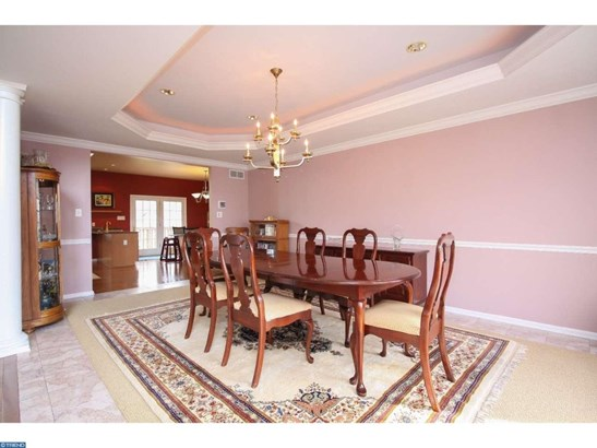 Traditional, Detached - CHERRY HILL, NJ (photo 5)