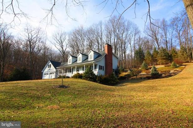 residential - glenville, PA (photo 1)