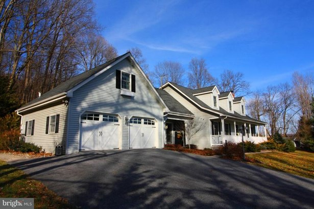 residential - glenville, PA (photo 2)