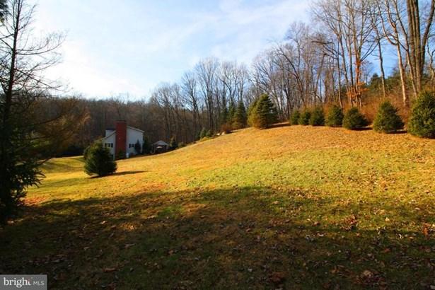 residential - glenville, PA (photo 3)