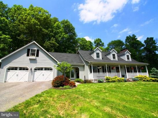 residential - glenville, PA (photo 4)
