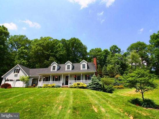 residential - glenville, PA (photo 5)