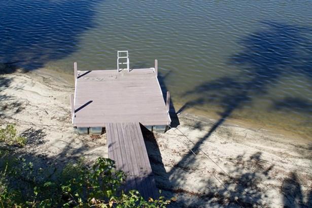 2 Story, Contemporary, Single Family - Clarksville, VA (photo 4)